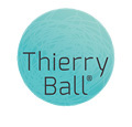 Thierry Ball, Karlsbad